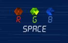 RGB Space - LD34 Compo Entry