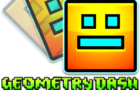 Geometry Dash HTML5