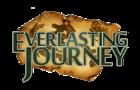 EverlastingJourneyTrailer