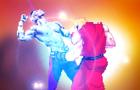 Ken's Revenge