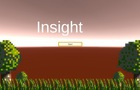 Insight - LD34 Jam