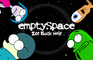 Empty Space 2 - Zee Black Hole