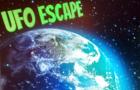 UFO Escape