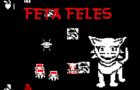 [LD34] Feta Feles