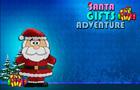 Santa Gifts Adventure