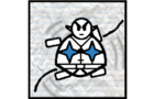 Boing! - The Bounciest Guy Alive [Part 1]