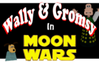 Moon Wars- You Decide.