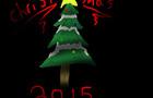 Christmas 2015 by Ethan Tatum