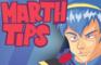 Marth's Tip