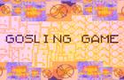 Gosling Game