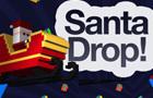 Santa Drop