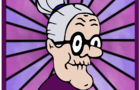 Speedy Granny