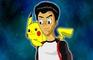 An Intro to Pokemon Z