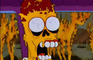 Dead Bart 2 Chapter 1