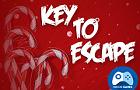 Key to escape