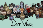 Derp Wars: Jar Jars Dark Secret