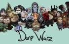 Derp Wars: Jar Jars Dark Secret