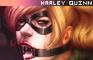 Sex-Arcade 082: Harley Quinn