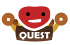 Hearty's Quest
