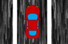 RideCar