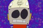 Robot Boy Show - 12/29/2015