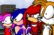 Sonic adventure in 22 minutes (part 2)