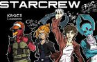 Starcrew Episode 1 | Initiation