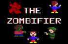 The Zombifier