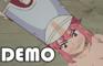 Nonon Hentai Game Demo