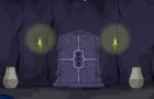 Yo Escape The Crypt