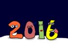 2016!