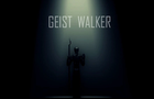 Prominence Motion Comics Geist Walker V.I #1