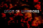 Prominence Motion Comics Union Of Warriors: Introduction