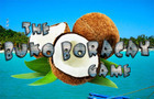 The Buko Boracay Game