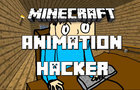 Hacker - Minecraft animation