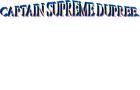 Captain Supreme Dupree