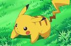 The Longest Pokémon Platfromer Ever