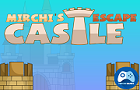 Mirchi Castle Escape