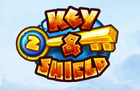 Key n Shield 2