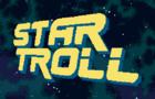 Star Troll