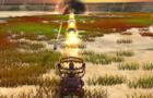 battle Karts