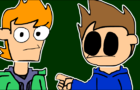 Eddsworld Fanimation