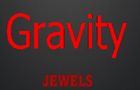 Gravity Jewels