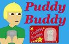 Puddy Buddy
