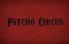 Psycho Circus- Shoot Me