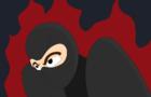 The Adventures of Ninja Ned