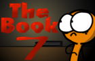 The Book 7