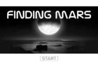 Finding Mars