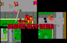 Demon City Demo