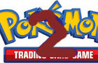 Pokemon Card Wars: Episode 2